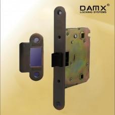 Внутренний механизм DAMX L70D Цвет: AC - Медь