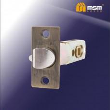 Внутренний механизм MSM L(60/70) Цвет: AB - Бронза