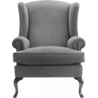 Comfortable chairs for home and office, new items in 2019!