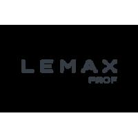 Lemax prof