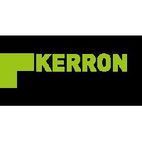 KERRON